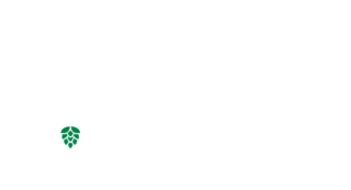 https://fivechurchesbrewing.com/wp-content/uploads/2018/07/5C-White-Logo-01-320x173.png